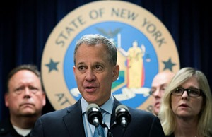 New York Issues Final Version of Cybersecurity Regulations