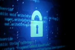 The Debate of Encrypting to Prevent Data Breaches