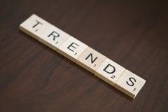 Breaking the 2015 Data Breach Trends