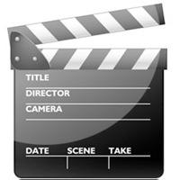 marketing screencast