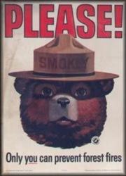 smokey-the-bear-classic
