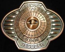 To Encrypt or Not To Encrypt