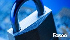 Lock Down Your Data With Persistent Document Security