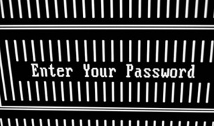 The Password Is Still The Weak Link In Your Security