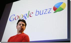 Privacy breach by Google