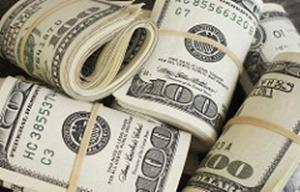 Data Breaches Cost Executives Money