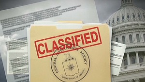 Fasoo would have stopped the leak of CIA documents