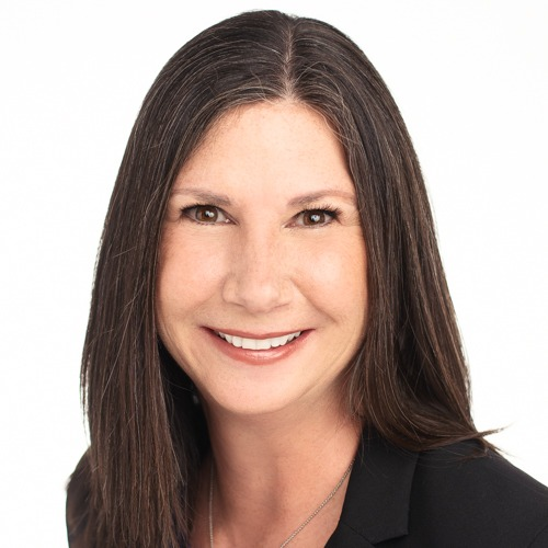 Data security Deborah Kish expert joins Fasoo