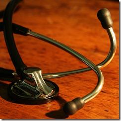 New Trend: Healthcare