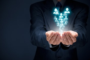 5 Steps to protect your HR data