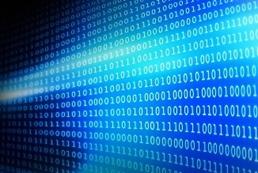 Big Data and Data Analytics Need Data-Centric Security