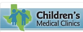 Children's Medical Clinics HIPAA violation