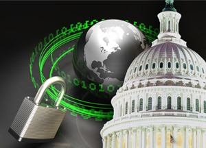 Cyber Security Legislation Will Change the Face of Business
