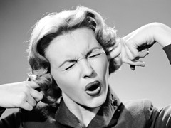 Don't turn a deaf ear to employee data theft
