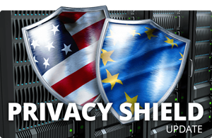 EU-US Privacy Shield and the Future of Data Protection