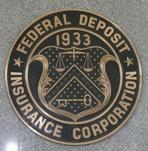 FDIC adding DRM to it information security