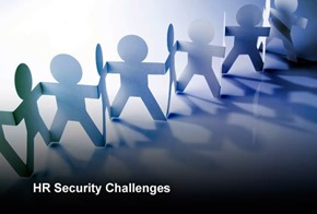 IT Business Edge shows how Fasoo protects HR data