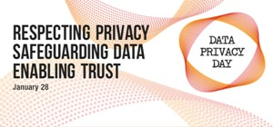 Fasoo is a Proud Champion of Data Privacy Day
