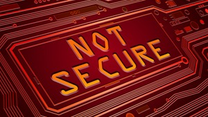 Stop Insider Threats from Defeating your Business