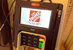 Home Depot to Pay Big for Data Breach