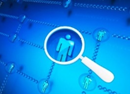 Keep employee information safe through persistent security