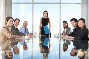 Is your board of directors prepared for a cyber attack?