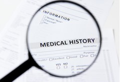Encrypt PHI and apply persistent security policies to stop healthcare data breaches