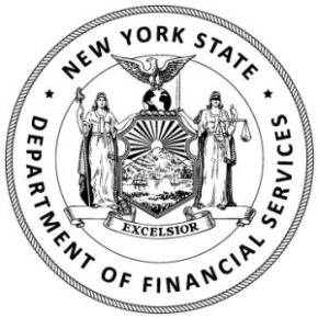 New York Financial Services Cybersecurity Regulations