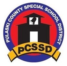Pulaski County Special School District Data Breach
