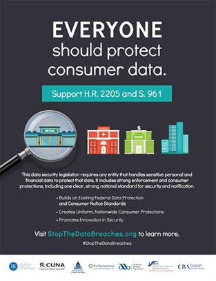 Use the Fasoo Data Security Framework to Stop the Data Breaches