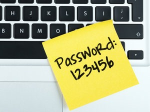 Strengthen Your Security On World Password Day 2016