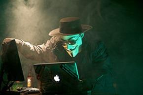 The Cost Of An Inside Hacker