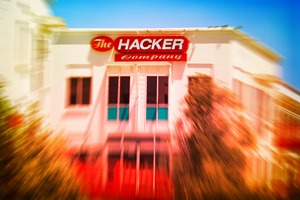 Will Chinese Hackers Stop Stealing Intellectual Property