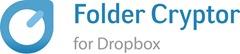 Folder Crypto